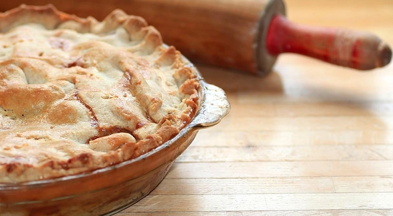How are you going to ensure your pies stay fresh?